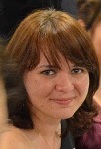 SARA DE MORAES